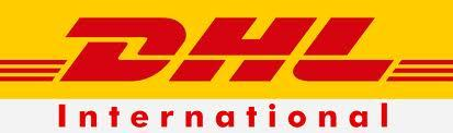 DHL_International
