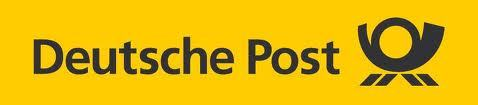 Logo_Deutsche_Post